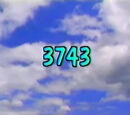 Episode 3743