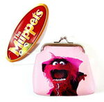 Bb designs coin purse animal 2