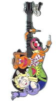 Disneypins-guitar