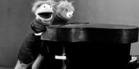 Sesame Street Test Show 3