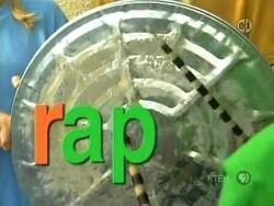 4153.Rap