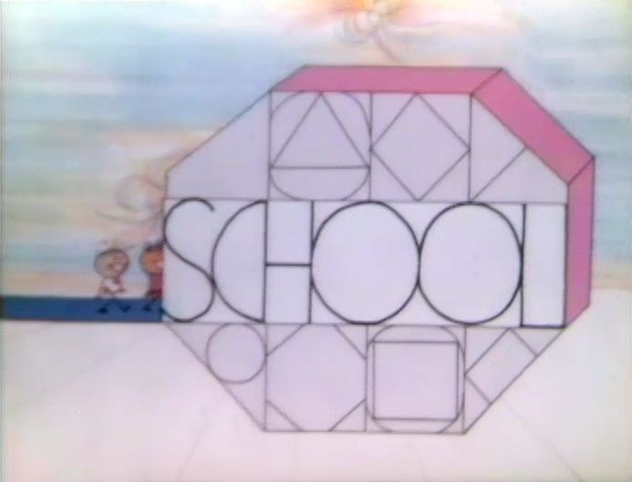 File:Toon.school.jpg