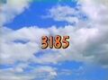 Thumbnail for version as of 05:57, January 29, 2008