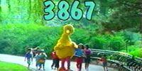 Episode 3867