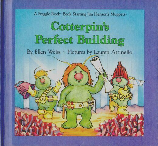 File:Cotterpinsbuilding.jpg