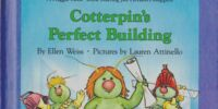 Cotterpin's Perfect Building