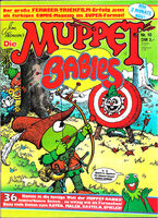 DieMuppetBabies-10-(Bastei-1986-89)