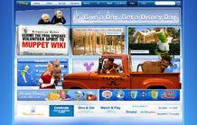 Disneyparksgive.com-03