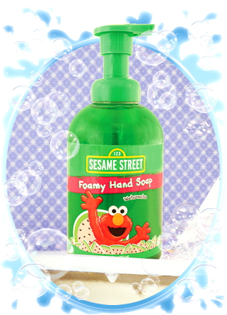 File:Handsoap-watermelon.jpg