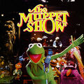 Thumbnail for version as of 14:09, November 16, 2007