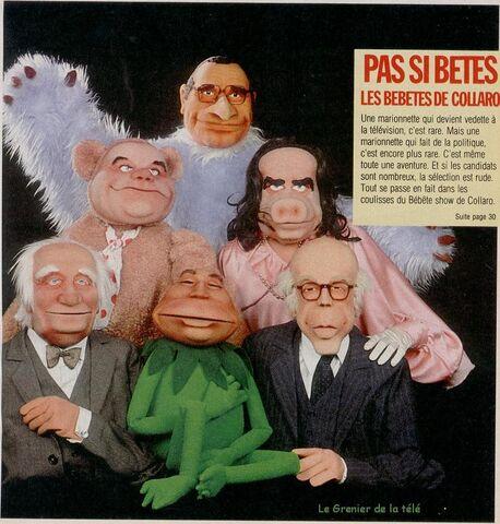 File:Bébête.jpg