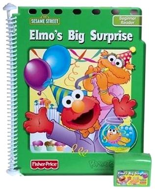 File:Elmosbigsurprise.jpg