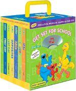 GetSetForSchool