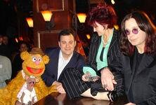 JKL-Rizzo-Fozzie-JimmyKimmel-SharonOsbourne-OzzyOsbourne-(2005-05-13)