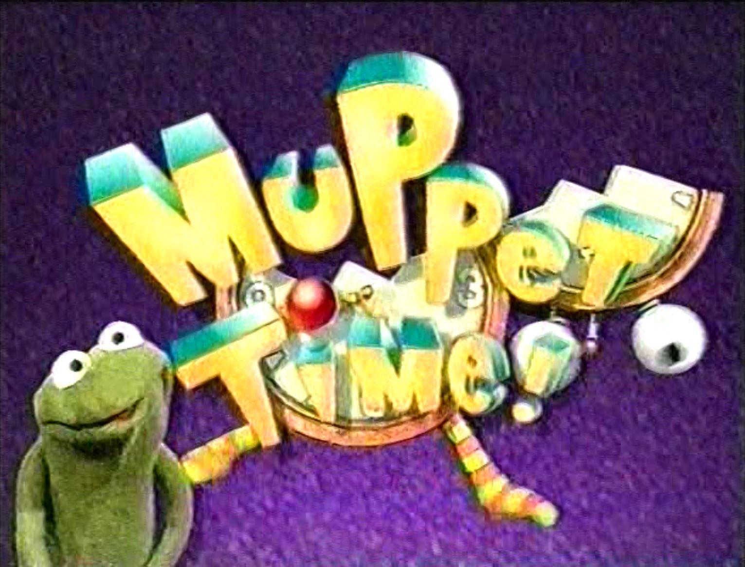 File:Muppettime.jpg