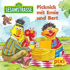 File:Pixi-picknick.jpg