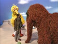 Thumbnail for version as of 22:05, September 11, 2008