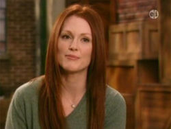 35th-juliannemoore