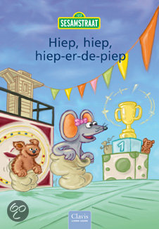 File:Hiephiepboek.jpg