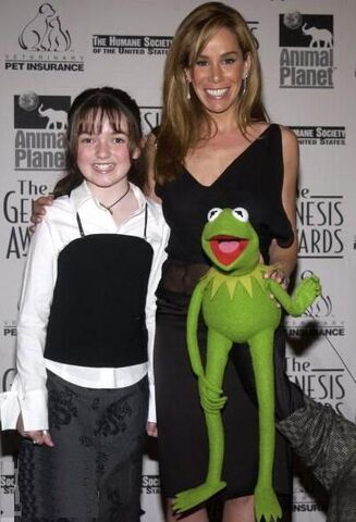File:Melissa rivers.JPG