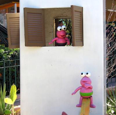 File:Parque-plaza-sesamo-twiddlebug-4.jpg