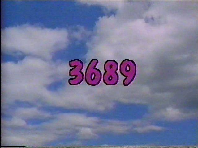 File:3689.jpg