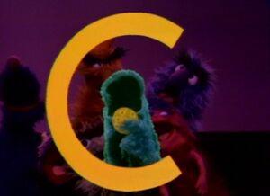 Cisforcookie2