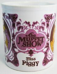 Kiln craft miss piggy 3