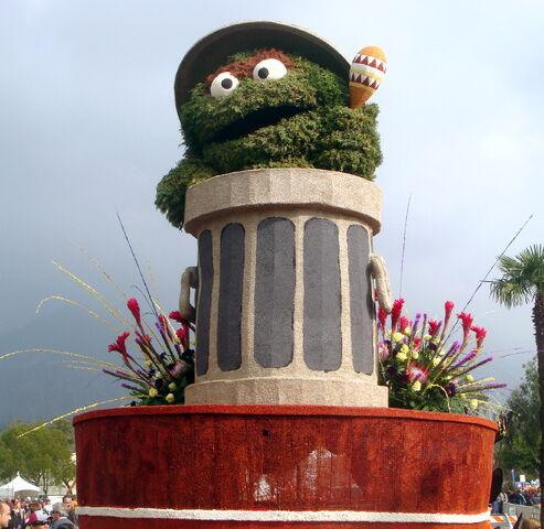 File:Roseparade2009b.jpg
