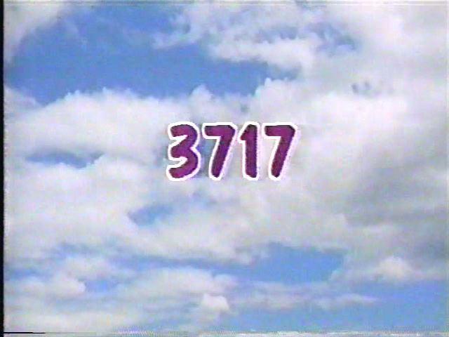 File:3717.jpg
