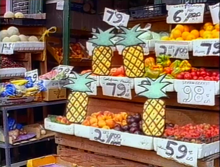 File:4pineapples.jpg