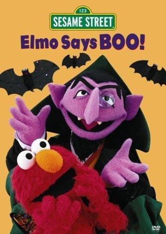File:Elmo says boo.jpeg