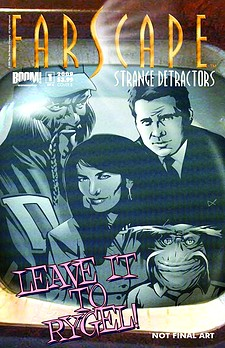 File:Farscape-comic-5b.jpg
