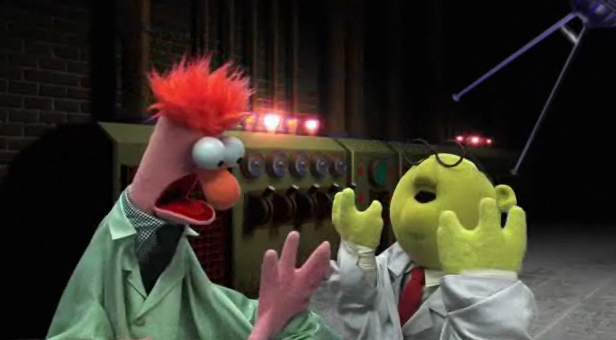 File:Muppets-com79.png