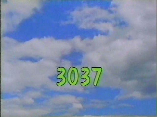 File:3037.jpg