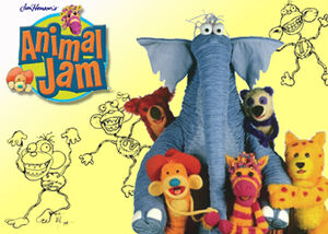 Animaljamcomp