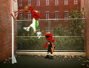 File:Ewgames-basketball.jpg