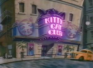 File:Kittykatclub.jpg