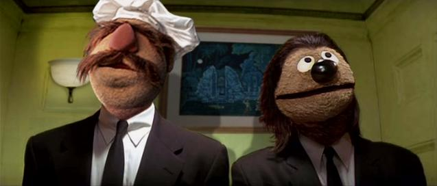 File:Rowlf vega and the swedish jules.jpg