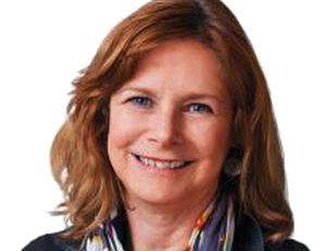 Suzanne-weyn