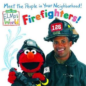 File:Book.ewfirefighters.jpg