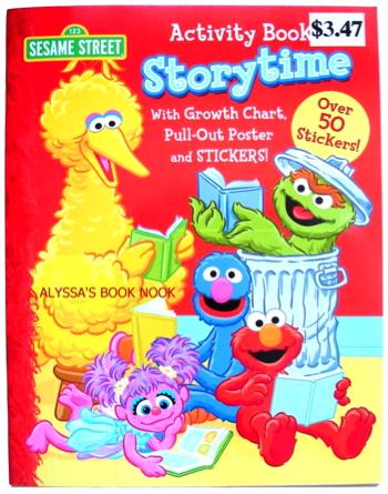 File:Storytimecoloringbook.jpg