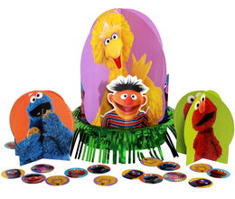 30257-sesame-street-table-decoration
