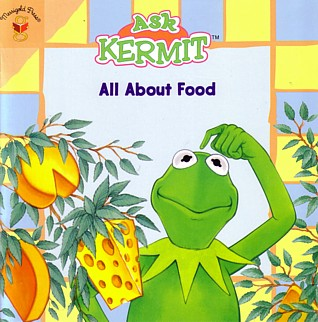 File:Askkermitfood.jpg