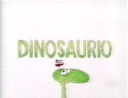 DdeDinosaurio