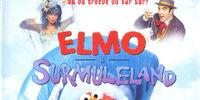 Elmo i Surmuleland