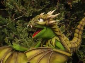 http://muppet.wikia