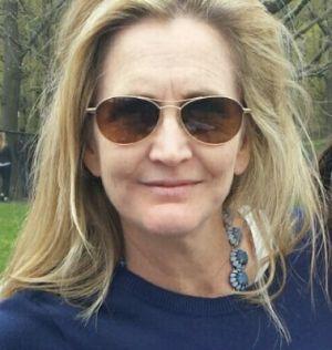 Jennielupinacci