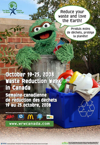 File:Waste reduction poster.jpg
