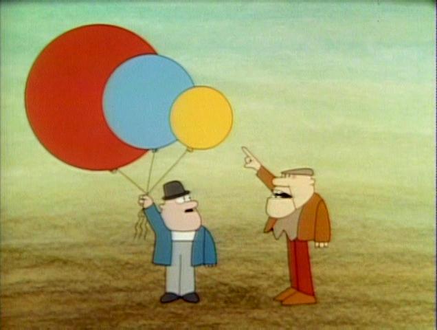 File:3balloons.jpg